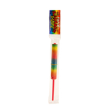 Small house of marbles fun junction toy shop perth crieff perthshire scotland pocket money paper sabre sword laser lazer