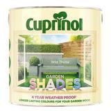 Small 305664 cuprinol garden shades wild thyme1