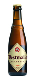 Small westmalle tripel 33cl