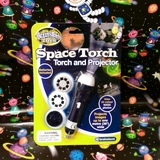 Small space torch and projector by brainstorm toys fun junction toy shop crieff perth perthshire scotland