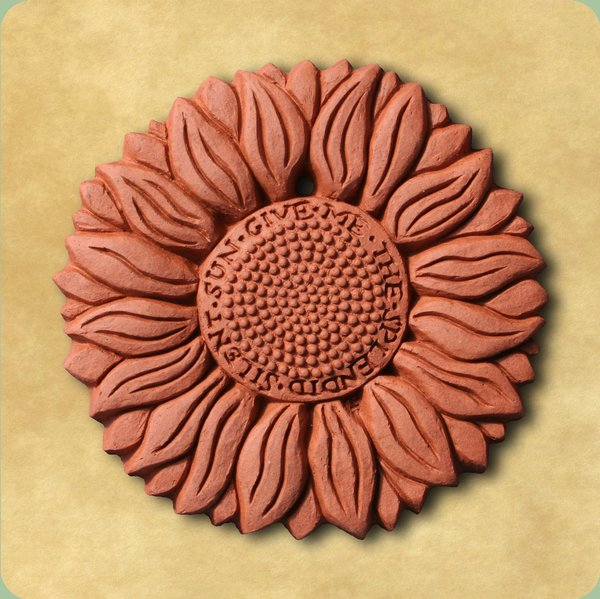 Large sunflower greencorner 1 1024x1024 2x