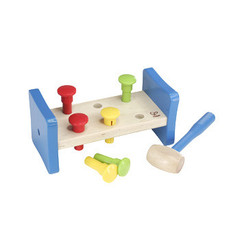 Medium_first-pounder_hape_hammer_pegs_toy