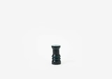 Small totemcandle stack small forest silo 01 grtcsks