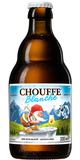 Small chouffe blanche 33cl