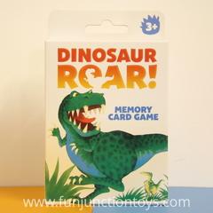 Medium_pld_c_dinosaur_roar_cards__w_