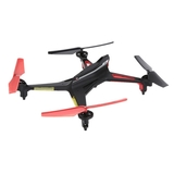 Small x250 xk innovations x250 alien quadcopter drone with 2 4ghz radio system 01 640x640
