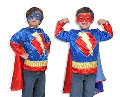 Medium_m_d_superhero