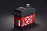 Small r20 1