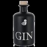 Small traq gin