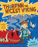 Small thorfinn dragon