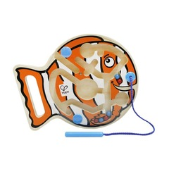 Medium_hape_toys_go_fish_go_fine_motor_toy_manetic_wand_with_metal_balls_perspec_cover