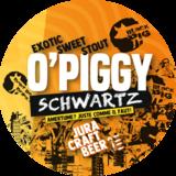 Small bp o piggy