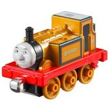 Small take n play stepney