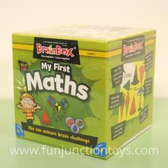Medium_gbg_bb_my_first_maths__w_
