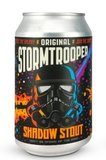 Small vocation stormtrooper shadow stout