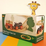Small_mbl_b_little_forest_train_set