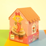 Small_dj_c_mini_doll_kit_pink_house