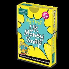 Medium_mf-uk-money-snap-box