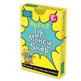 Small mf uk money snap box