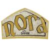 Small nora