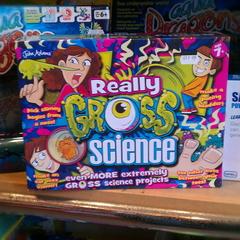 Medium_really_gross_science