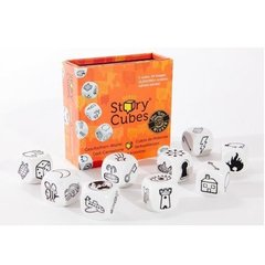 Medium_rory_s_story_cubes_story_telling_game_with_dice_for_6_six_years_and_up