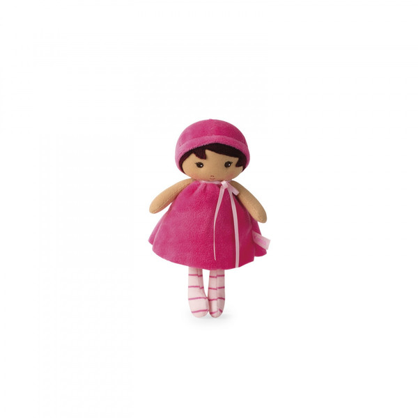 Large kaloo fun junction toy shop perth crieff perthshire scotland kaloo small doll emma 18 cm 7.1 inch inches 4895029620966