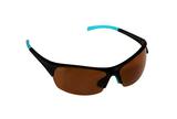 Small aqua sight sunglasses main 640px