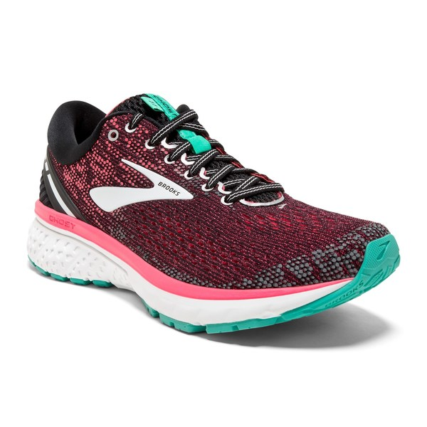 Large brooks  120277  a