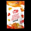 Large energy gummies caffeine tropical 26g 100x100