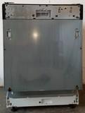 Small bdc90168
