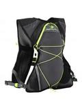 Small rh 004014 rh 00264 nano 3l vest