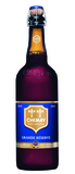 Small chimay grande reserve 75cl