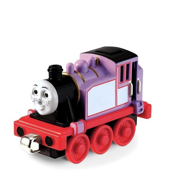 Large thomas and friends take n play rosie
