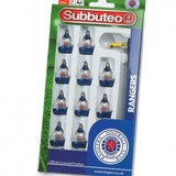 Small_player-rangers_rfc_team_subbuteo_table_top_football