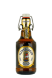 Small flensburger gold 600x900