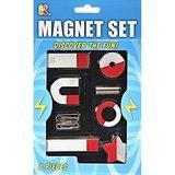 Small magnet set