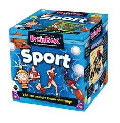 Medium_bb_sport