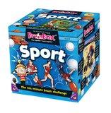 Small bb sport