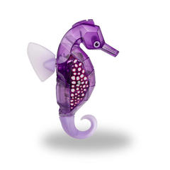 Medium_hexbug_aquabot_smart_fish_technology_seahorse