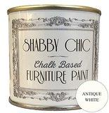Small antique white