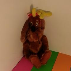 Medium_dr_seuss_max_the_dog_grinch_cuddly_plush_birth_and_up_manhattan_toy
