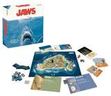 Small ravensburger fun junction toy shop perth crieff perthshire scotland game jaws board game
