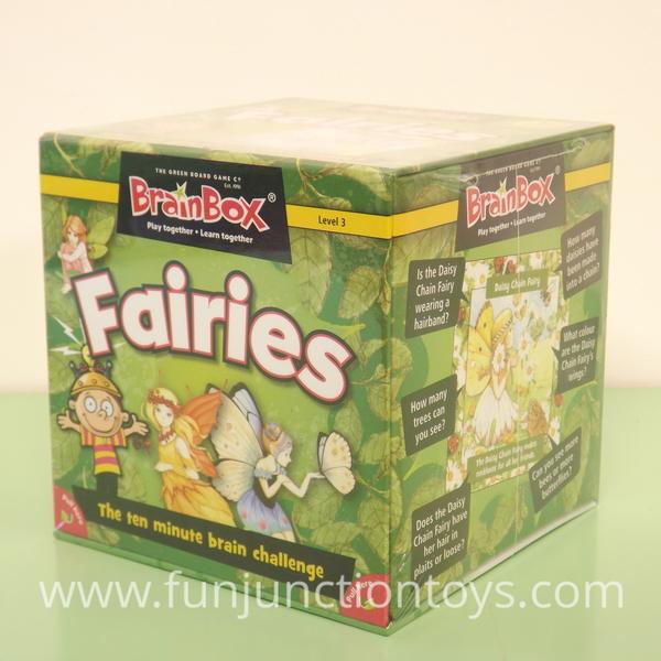 Large gbg bb fairies  w