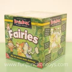 Medium_gbg_bb_fairies__w_