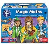 Small orchard toys magic maths game