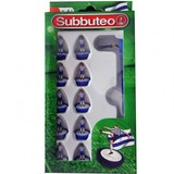Small_player-blue_and_white_team_subbuteo_table_top_football