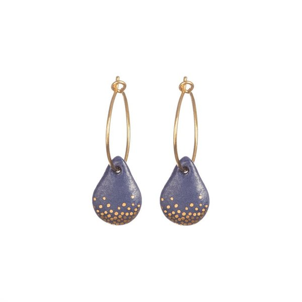 Large 1852 raindrop earring 1024x1024