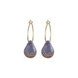 Small 1852 raindrop earring 1024x1024