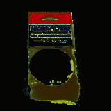 Small aeropress filters